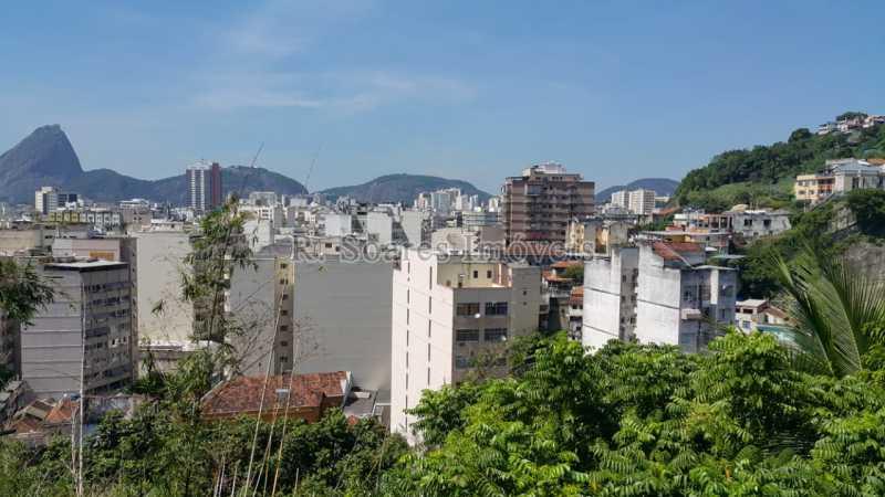 WhatsApp Image 2019-06-27 at 1 - Casa de Vila 2 quartos à venda Rio de Janeiro,RJ - R$ 349.000 - LDCV20003 - 29