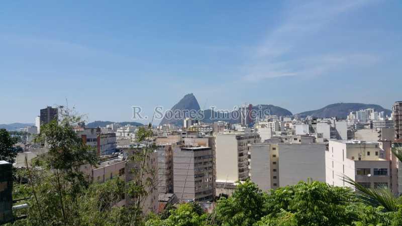 WhatsApp Image 2019-06-27 at 1 - Casa de Vila 2 quartos à venda Rio de Janeiro,RJ - R$ 349.000 - LDCV20003 - 28