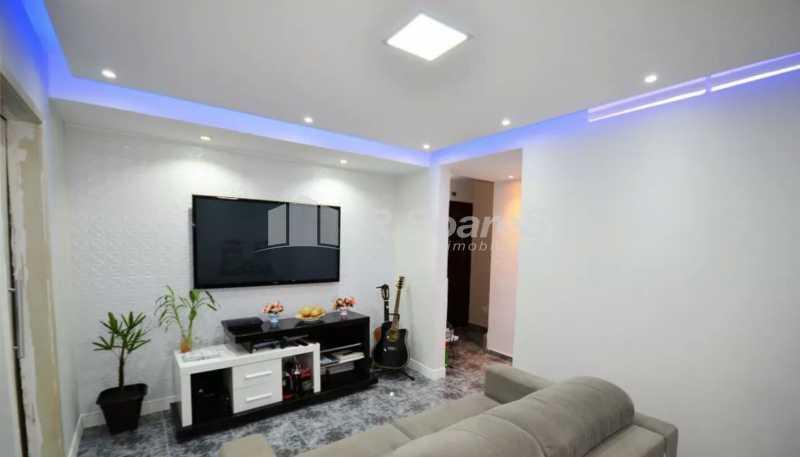 72290a7b-1742-4f8c-bb2a-4aab64 - Casa de Vila 2 quartos à venda Rio de Janeiro,RJ - R$ 349.000 - LDCV20003 - 6