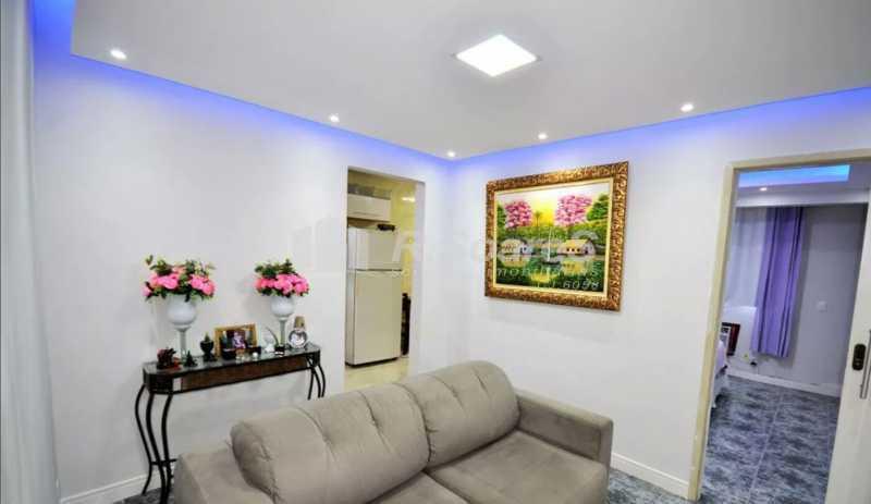 cbb2ace2-fb04-4e37-b4ce-e65d9b - Casa de Vila 2 quartos à venda Rio de Janeiro,RJ - R$ 349.000 - LDCV20003 - 7