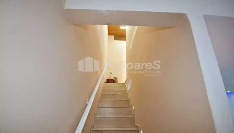 54e1e635-8120-423e-b749-599d2b - Casa de Vila 2 quartos à venda Rio de Janeiro,RJ - R$ 349.000 - LDCV20003 - 4