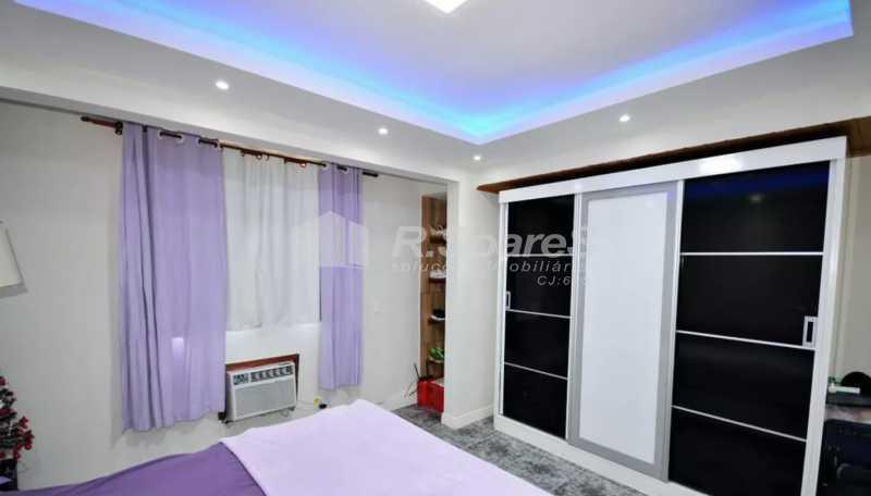 89850bab-5a56-48c7-8ff5-8fca24 - Casa de Vila 2 quartos à venda Rio de Janeiro,RJ - R$ 349.000 - LDCV20003 - 12