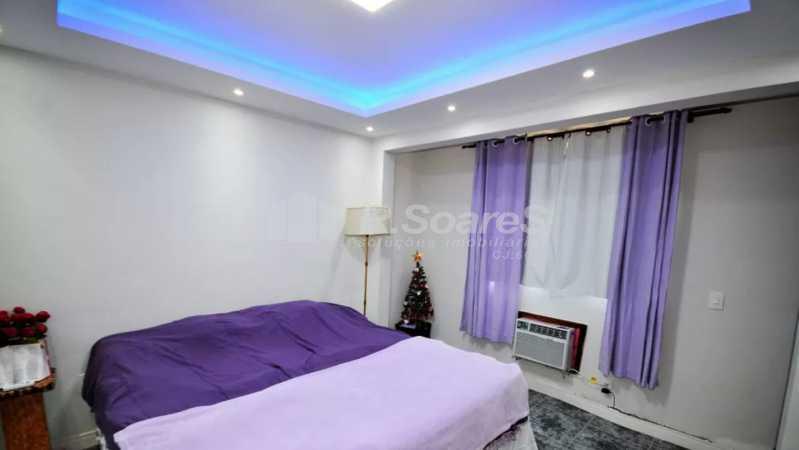 d6ea5f71-d2cb-43e5-962d-6596ab - Casa de Vila 2 quartos à venda Rio de Janeiro,RJ - R$ 349.000 - LDCV20003 - 13
