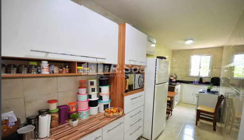 92ffa560-a6cc-432d-88d1-e0b194 - Casa de Vila 2 quartos à venda Rio de Janeiro,RJ - R$ 349.000 - LDCV20003 - 14
