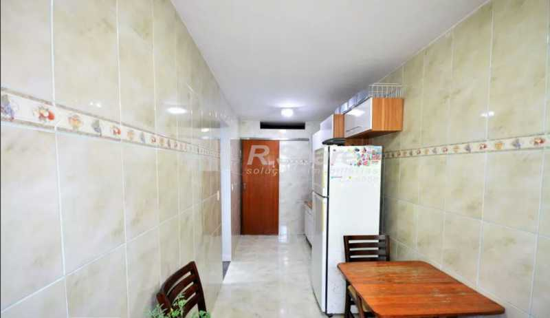 a8062339-cda3-4606-97e9-39aac8 - Casa de Vila 2 quartos à venda Rio de Janeiro,RJ - R$ 349.000 - LDCV20003 - 17