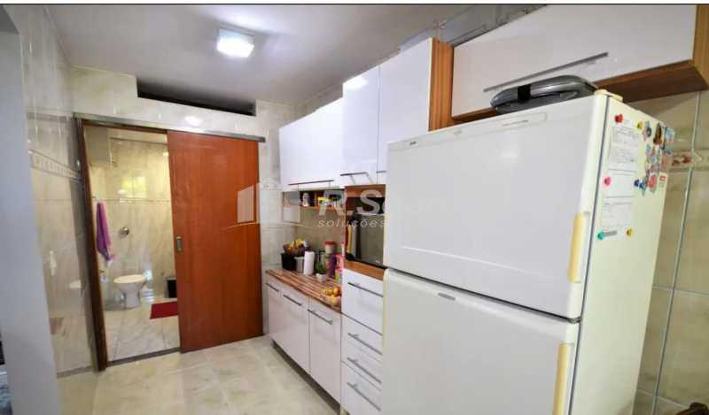 b07de5c7-68ce-445b-aa9c-4016a6 - Casa de Vila 2 quartos à venda Rio de Janeiro,RJ - R$ 349.000 - LDCV20003 - 16