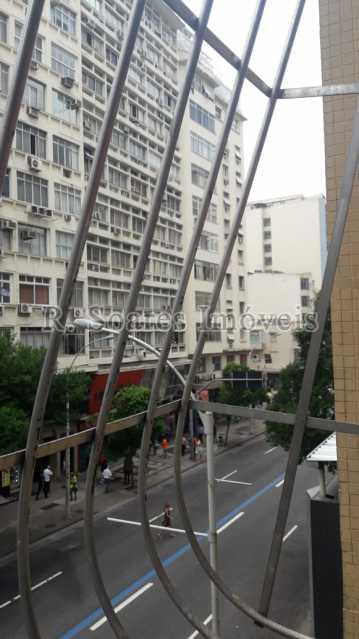 03 - Kitnet/Conjugado 20m² à venda Rio de Janeiro,RJ - R$ 289.000 - CPKI10137 - 1