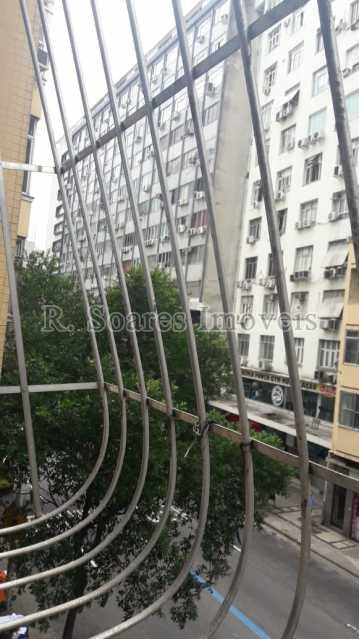 04 - Kitnet/Conjugado 20m² à venda Rio de Janeiro,RJ - R$ 289.000 - CPKI10137 - 3
