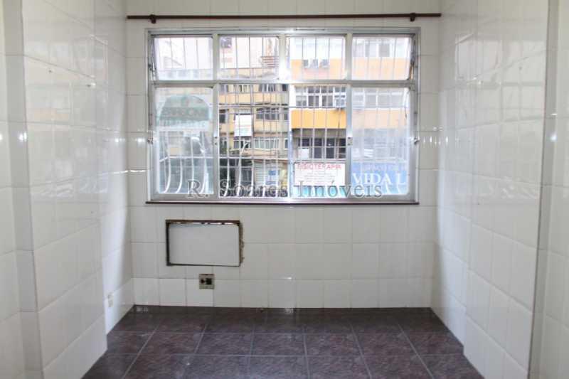 9e6ac5d4-0003-4427-9d52-1d8c46 - Kitnet/Conjugado 20m² à venda Rio de Janeiro,RJ - R$ 289.000 - CPKI10137 - 9