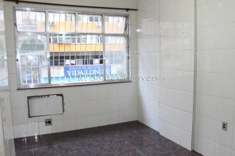 40a40173-d399-4d4b-9f0d-c12f59 - Kitnet/Conjugado 20m² à venda Rio de Janeiro,RJ - R$ 289.000 - CPKI10137 - 10