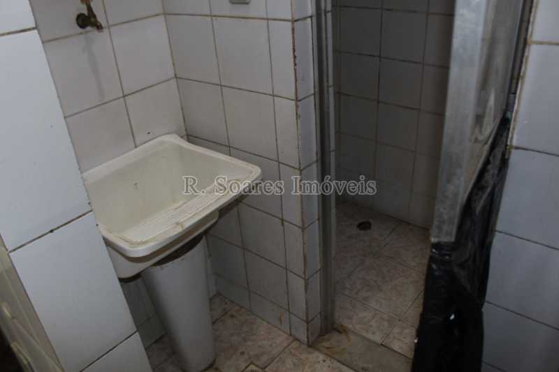 576b2071-d401-433c-b6c1-ad964d - Kitnet/Conjugado 20m² à venda Rio de Janeiro,RJ - R$ 289.000 - CPKI10137 - 11