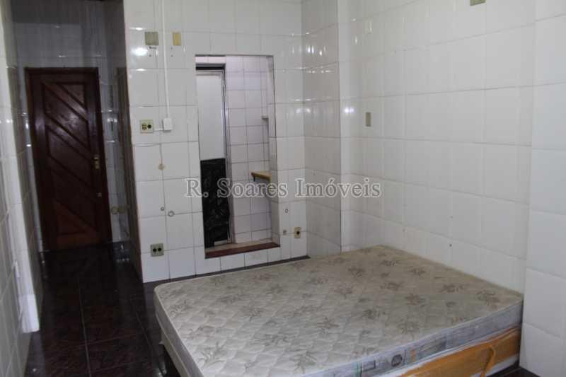 593f2b8d-67e9-4f8b-9109-f373a6 - Kitnet/Conjugado 20m² à venda Rio de Janeiro,RJ - R$ 289.000 - CPKI10137 - 12
