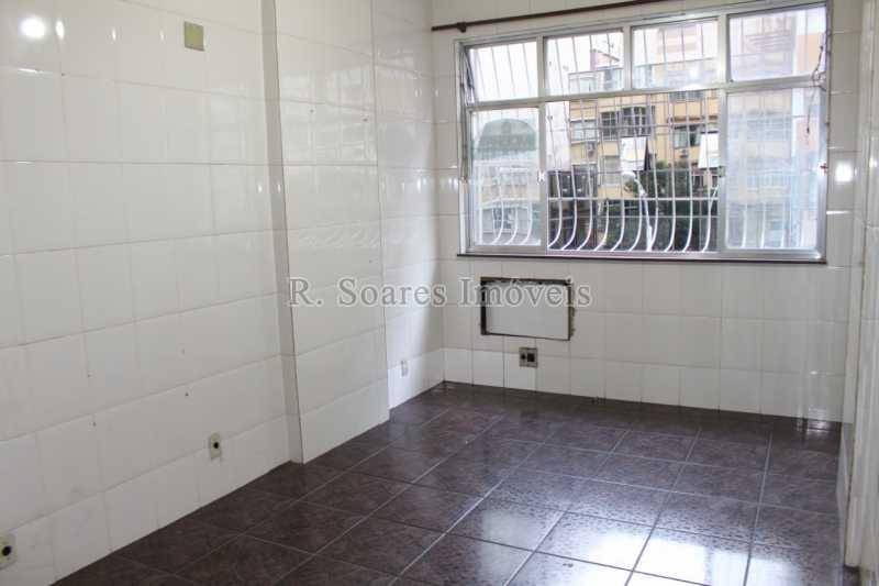 66335e13-a480-4d4f-ac71-b2ac46 - Kitnet/Conjugado 20m² à venda Rio de Janeiro,RJ - R$ 289.000 - CPKI10137 - 14