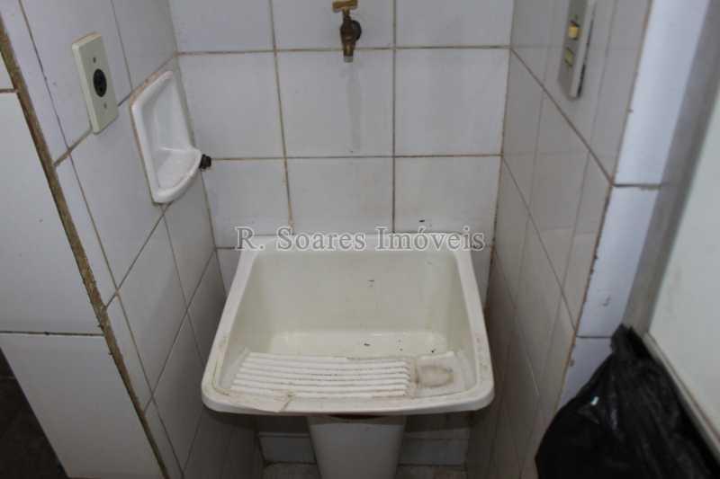 b0ab8e48-843d-43d5-a0a1-b134fa - Kitnet/Conjugado 20m² à venda Rio de Janeiro,RJ - R$ 289.000 - CPKI10137 - 15