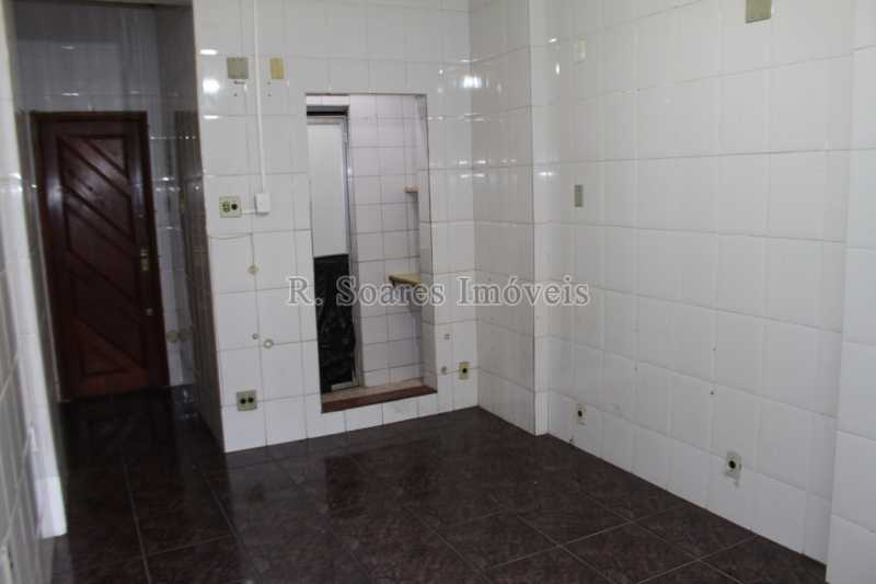 cbb43b44-311c-4061-aafd-b80e95 - Kitnet/Conjugado 20m² à venda Rio de Janeiro,RJ - R$ 289.000 - CPKI10137 - 16