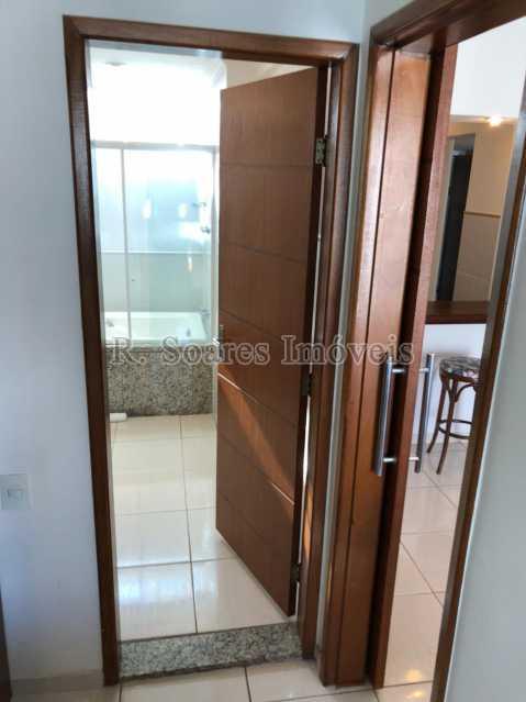 3eb9e91d-07be-4271-83be-99c65d - Flat à venda Rua Barata Ribeiro,Rio de Janeiro,RJ - R$ 900.000 - LDFL10004 - 5