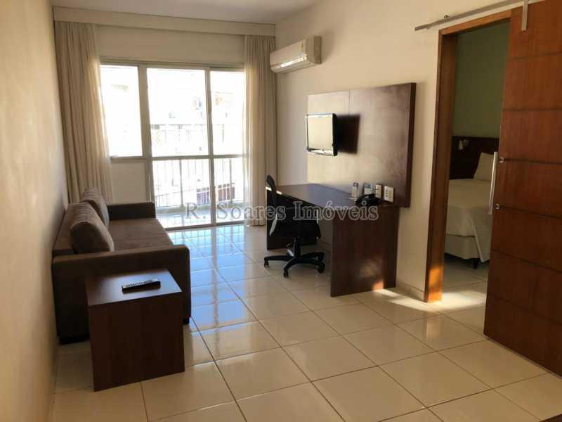 4bd56938-703b-4601-b6ee-75c680 - Flat à venda Rua Barata Ribeiro,Rio de Janeiro,RJ - R$ 900.000 - LDFL10004 - 6
