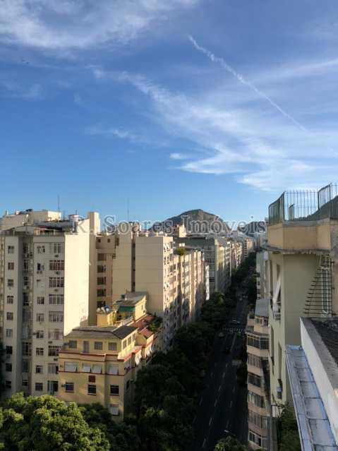 4eb86819-1ac3-4341-b9bc-4bfddc - Flat à venda Rua Barata Ribeiro,Rio de Janeiro,RJ - R$ 900.000 - LDFL10004 - 8