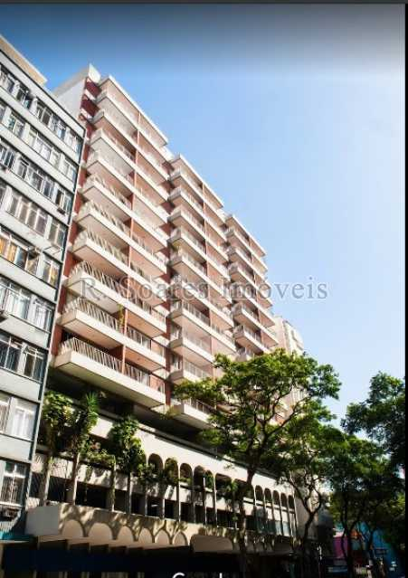6c894149-76b6-4a42-8bf2-49255f - Flat à venda Rua Barata Ribeiro,Rio de Janeiro,RJ - R$ 900.000 - LDFL10004 - 14