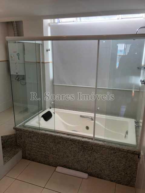 8a5fafcd-6d4c-4437-bdc2-27765c - Flat à venda Rua Barata Ribeiro,Rio de Janeiro,RJ - R$ 900.000 - LDFL10004 - 9