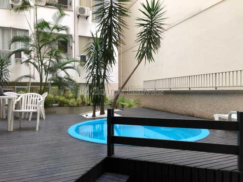58c1dd97-5484-4a67-8f1f-d773db - Flat à venda Rua Barata Ribeiro,Rio de Janeiro,RJ - R$ 900.000 - LDFL10004 - 10