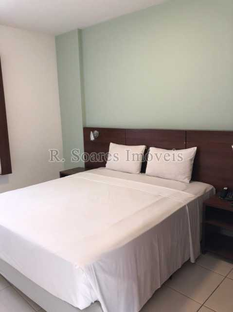 490a42b2-03c4-49da-9939-01ca73 - Flat à venda Rua Barata Ribeiro,Rio de Janeiro,RJ - R$ 900.000 - LDFL10004 - 13