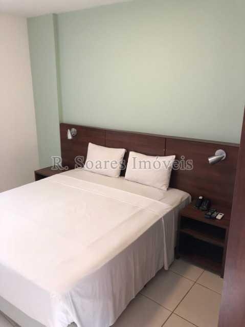 99450e92-e48f-482d-85b1-d9d615 - Flat à venda Rua Barata Ribeiro,Rio de Janeiro,RJ - R$ 900.000 - LDFL10004 - 7