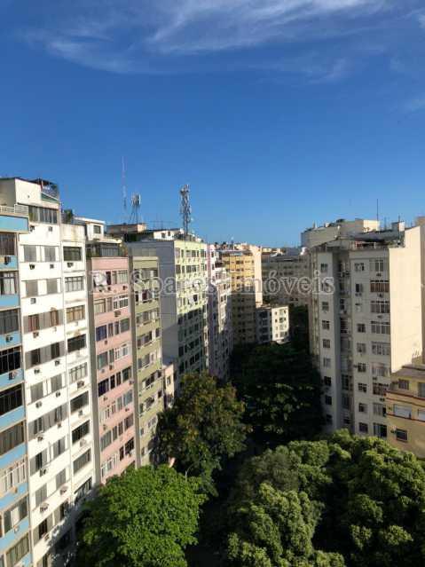 43862421-21d6-477f-b2f2-e1e455 - Flat à venda Rua Barata Ribeiro,Rio de Janeiro,RJ - R$ 900.000 - LDFL10004 - 17