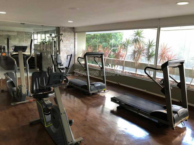 afc86d69-1aea-49e2-a421-bc2c8a - Flat à venda Rua Barata Ribeiro,Rio de Janeiro,RJ - R$ 900.000 - LDFL10004 - 20
