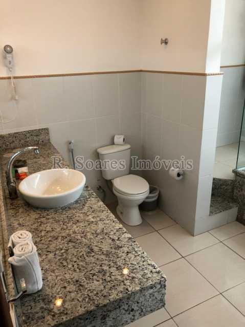 b0ab34d8-3161-4976-b2c8-eb483c - Flat à venda Rua Barata Ribeiro,Rio de Janeiro,RJ - R$ 900.000 - LDFL10004 - 12