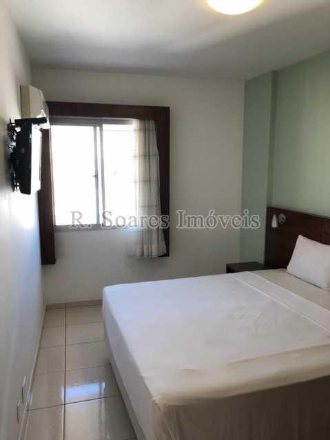 e640d94b-c796-4618-8b91-ce717f - Flat à venda Rua Barata Ribeiro,Rio de Janeiro,RJ - R$ 900.000 - LDFL10004 - 21