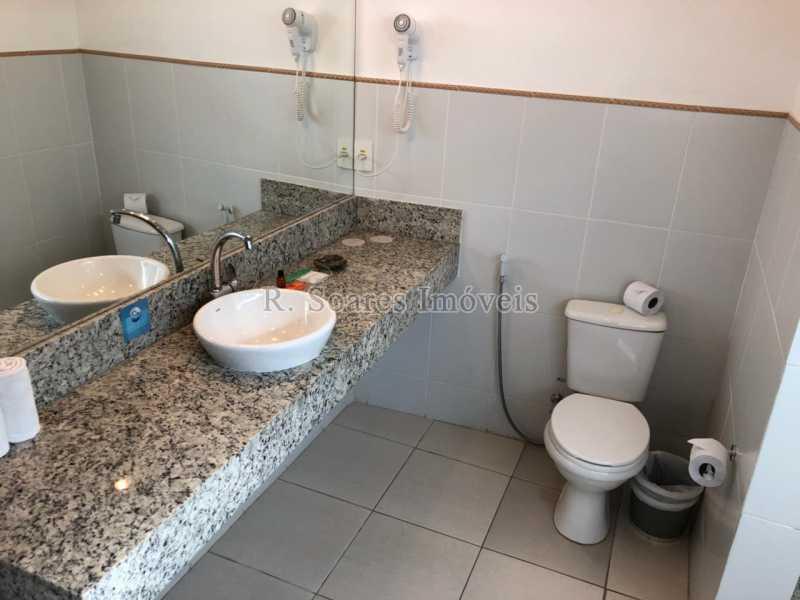 f158612f-f1c3-444e-a768-88bb2e - Flat à venda Rua Barata Ribeiro,Rio de Janeiro,RJ - R$ 900.000 - LDFL10004 - 15