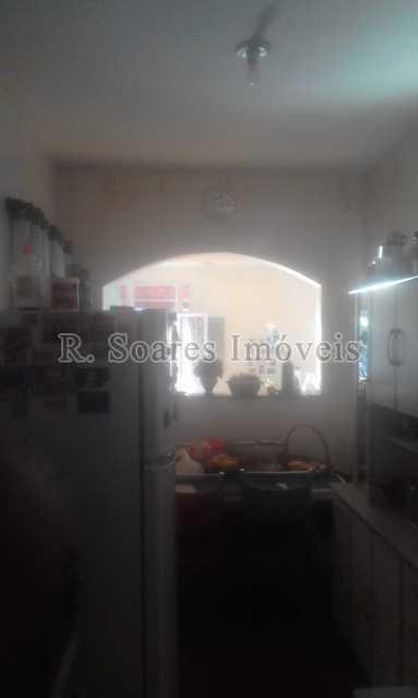WhatsApp Image 2019-07-11 at 1 - Casa 4 quartos à venda Rio de Janeiro,RJ - R$ 170.000 - VVCA40036 - 12