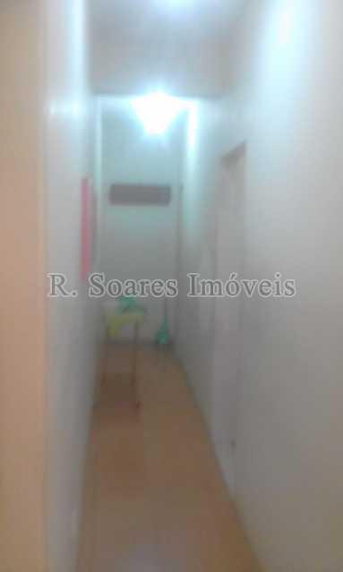 WhatsApp Image 2019-07-11 at 1 - Casa 4 quartos à venda Rio de Janeiro,RJ - R$ 170.000 - VVCA40036 - 15