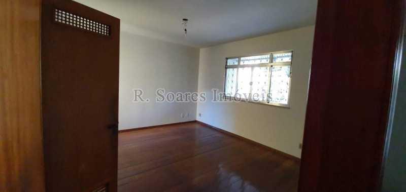 IMG-20190702-WA0047 - Casa 4 quartos à venda Rio de Janeiro,RJ - R$ 1.060.000 - VVCA40037 - 5
