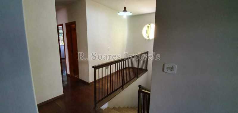 IMG-20190702-WA0048 - Casa 4 quartos à venda Rio de Janeiro,RJ - R$ 1.060.000 - VVCA40037 - 7