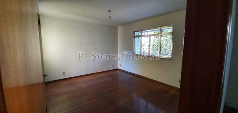 IMG-20190702-WA0049 - Casa 4 quartos à venda Rio de Janeiro,RJ - R$ 1.060.000 - VVCA40037 - 6