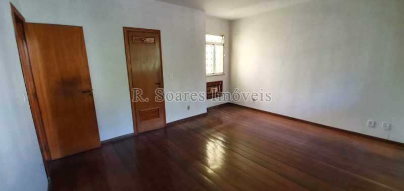 IMG-20190702-WA0050 - Casa 4 quartos à venda Rio de Janeiro,RJ - R$ 1.060.000 - VVCA40037 - 4