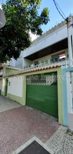 IMG-20190702-WA0051 - Casa 4 quartos à venda Rio de Janeiro,RJ - R$ 1.060.000 - VVCA40037 - 3