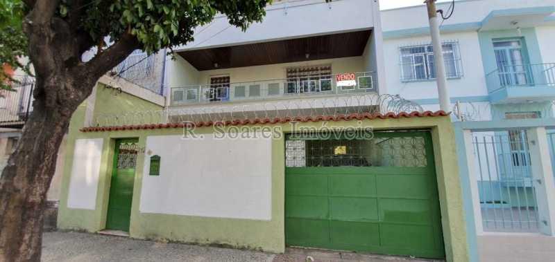 IMG-20190702-WA0053 - Casa 4 quartos à venda Rio de Janeiro,RJ - R$ 1.060.000 - VVCA40037 - 9