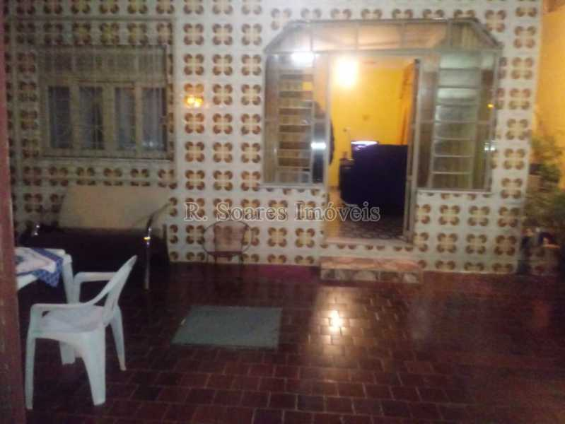 0fe7ffc2-ae05-44e5-9159-a1f28f - Casa 3 quartos à venda Rio de Janeiro,RJ Bangu - R$ 250.000 - VVCA30097 - 1