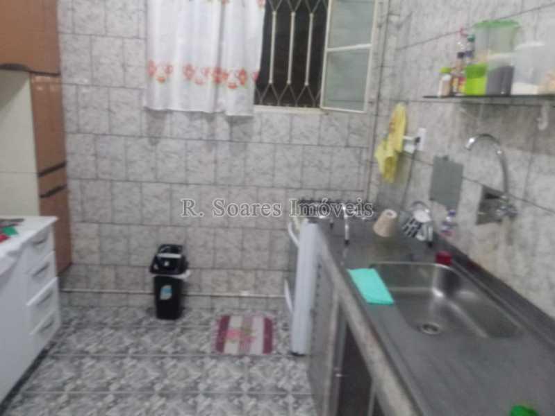 7e79eccc-8ff7-480b-b9a9-4397b8 - Casa 3 quartos à venda Rio de Janeiro,RJ Bangu - R$ 250.000 - VVCA30097 - 10