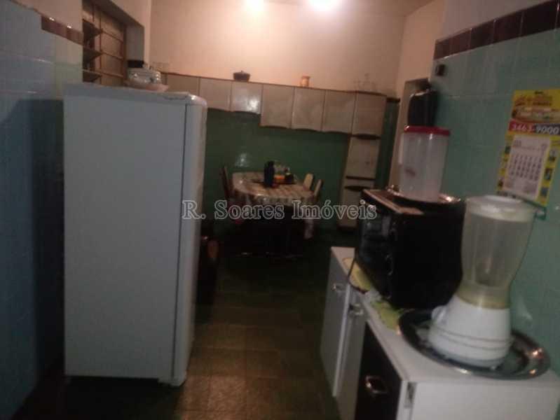 8bbeaf8a-84aa-43a7-bb84-70d128 - Casa 3 quartos à venda Rio de Janeiro,RJ Bangu - R$ 250.000 - VVCA30097 - 11