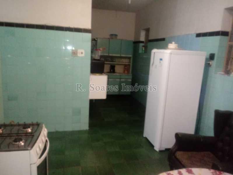 9e8d5636-4cc7-4b0b-8994-9fab40 - Casa 3 quartos à venda Rio de Janeiro,RJ Bangu - R$ 250.000 - VVCA30097 - 12