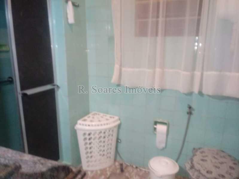 19b75414-8399-47f7-96f6-6fd613 - Casa 3 quartos à venda Rio de Janeiro,RJ Bangu - R$ 250.000 - VVCA30097 - 13