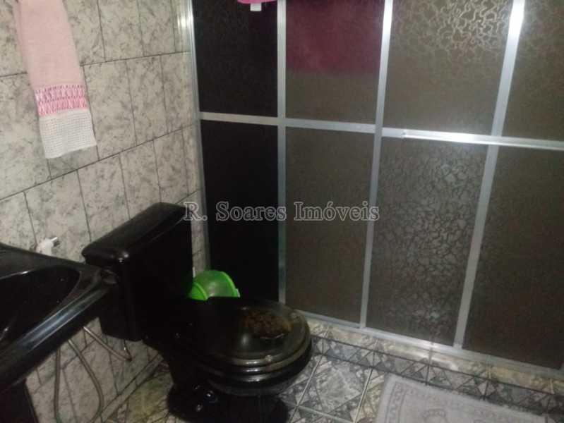 21b07a99-8162-45f5-8379-69b0c1 - Casa 3 quartos à venda Rio de Janeiro,RJ Bangu - R$ 250.000 - VVCA30097 - 14