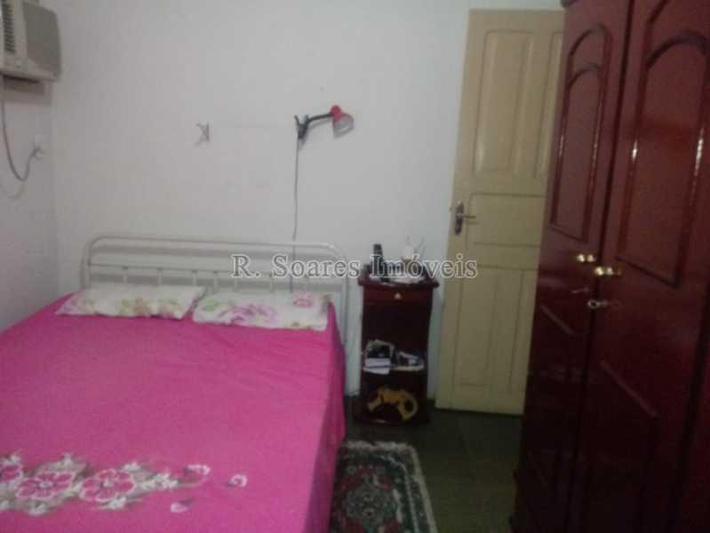 8043ade1-5bff-48d4-b783-1fed89 - Casa 3 quartos à venda Rio de Janeiro,RJ Bangu - R$ 250.000 - VVCA30097 - 20