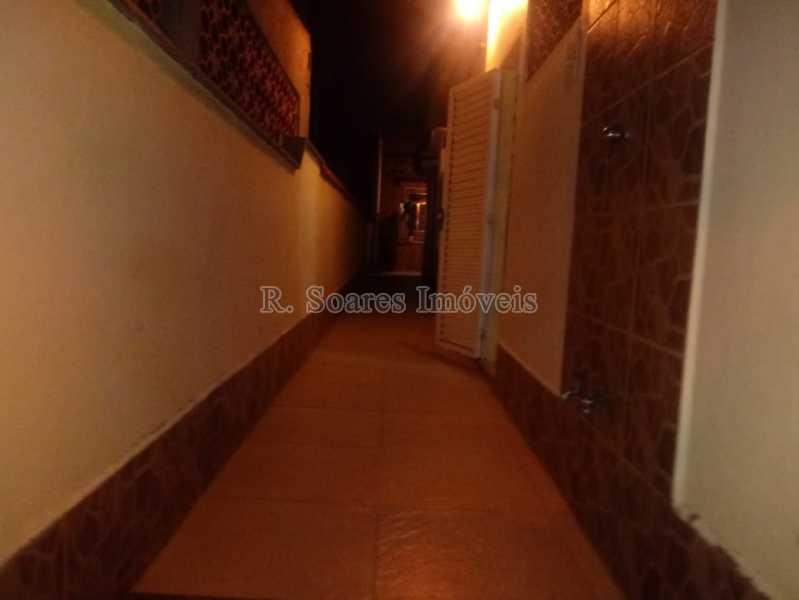 0934858c-8f10-4157-8b78-917413 - Casa 3 quartos à venda Rio de Janeiro,RJ Bangu - R$ 250.000 - VVCA30097 - 24