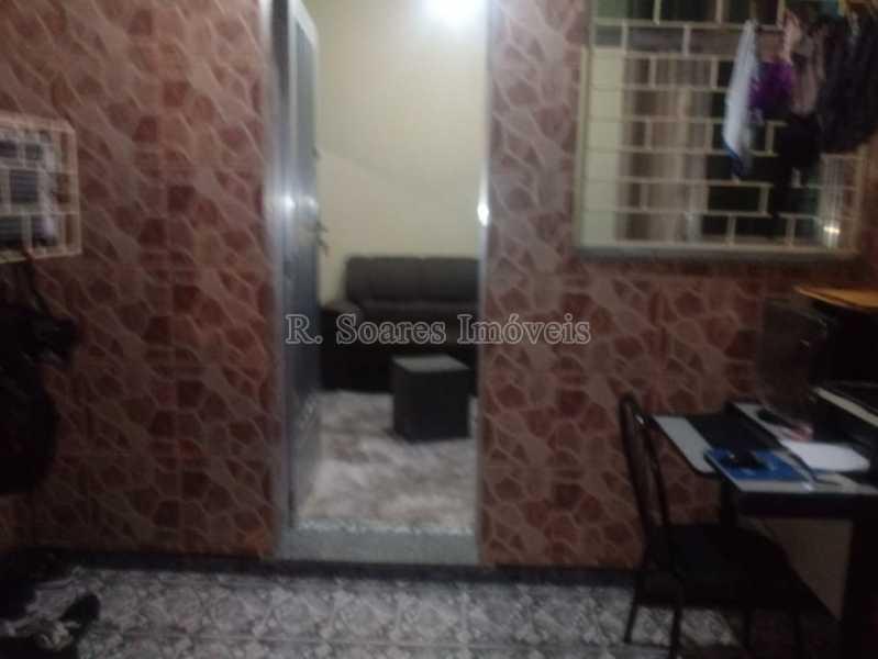 a8f7a8a4-2b63-4a60-bb28-5ee103 - Casa 3 quartos à venda Rio de Janeiro,RJ Bangu - R$ 250.000 - VVCA30097 - 5