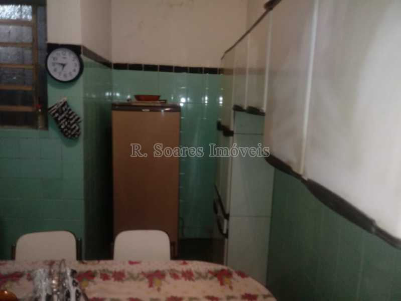 c6ddcd7e-d432-444b-9631-32b144 - Casa 3 quartos à venda Rio de Janeiro,RJ Bangu - R$ 250.000 - VVCA30097 - 21